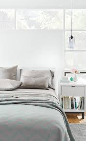 Room And Board Portica Bed by 88 Best Modern Bedding Images On Pinterest Bedding Basics
