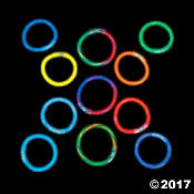 glow party supplies glow products trading company