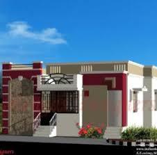 modern 1 story house plans home design new single floor house design at sqft best 1 story