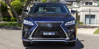 2007 lexus rx 350 base reviews 100 reviews lexus rx 350 specifications on margojoyo com