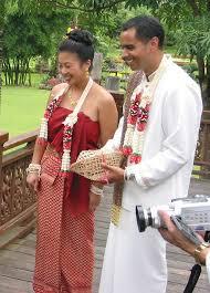 thai wedding dress thai wedding dresses