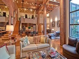 open floor house plans with loft bold idea 14 impressive best