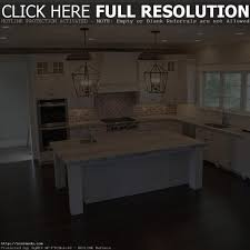 Kitchen Design Layouts With Islands Cabinet Best Kitchen Layouts With Island Best Kitchen Designs