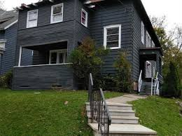 2 bedroom apartments for rent in syracuse ny apartments for rent in syracuse ny zillow