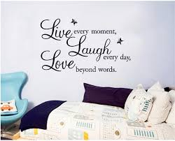 Live Laugh Love Home Decor by Search On Aliexpress Com By Image