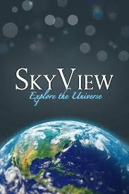 skyview for android skyview explore the universe from your backyard grade level any