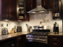 modern view kitchen cabinets archives listbuildingforall the best 100 kitchen design gallery jacksonville fl image