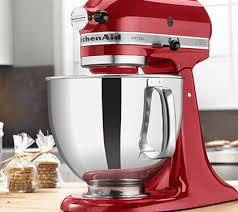 Small Red Kitchen Appliances - small kitchen appliances the good guys