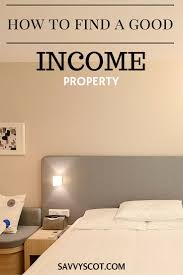 best 25 income property ideas on pinterest rental property