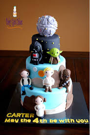 top wars cakes cakecentral 460 best wars images on wars cake biscuits