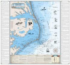 florida shipwrecks map shipwreck charts and maps fishing charts and maps shark prints
