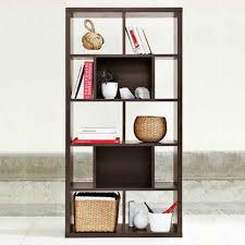 Small Bookshelf Ideas Bookshelf Ideas For Family Room Rustic Roombookshelf Small Spaces