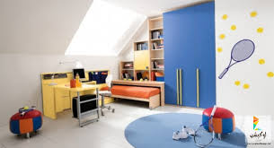Kids Furniture Rooms To Go by Attractive Bedroom Furniture Rooms To Go Kids Bedroom Sets Kids