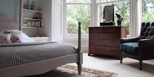 All Black Bedroom Furniture by All Black Bedroom Sets Large Black Bedroom Sets Slate Pillows