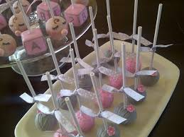 Cake Pop Decorations For Baby Shower 240 Best Block Baby Shower Images On Pinterest Baby Blocks