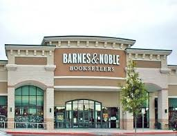 Barnes Noble Houston Texas Barnes And Noble Tx B N Event Locator Barnes Noble Booksellers