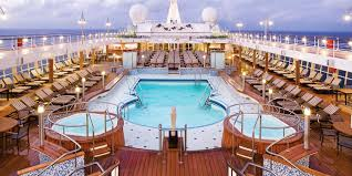 packing list caribbean cruise travelzoo