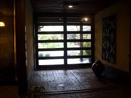 chambre d hote pr鑚 du mont michel 由布院 玉の湯 連空間デザイン研究所と游建築設計事務所の建築ブログ