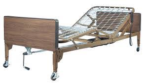 used hospital beds for sale used electric hospital bed rental los angeles rent dealer