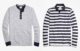 brooks brothers black friday 2017 brooks brothers up to 70 off summer clearance event