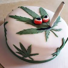 Cake Decoration At Home Birthday Themes Birthday 19th Birthday Cake Ideas Boy Also 19th Birthday
