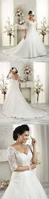 cheap bridal gowns 13208 best wedding gowns veils images on wedding