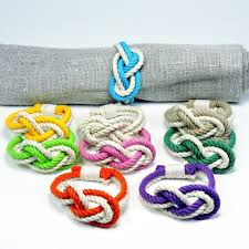 products mystic knotwork