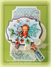 112 best whimsy sts images on whimsy sts card