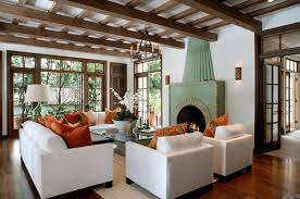 colonial style homes interior design muy caliente style homes furnishmyway