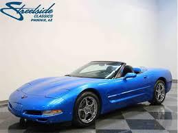 1998 corvette pace car for sale 1998 chevrolet corvette for sale on classiccars com 28 available