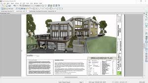 chief architect home designer free download architectural home