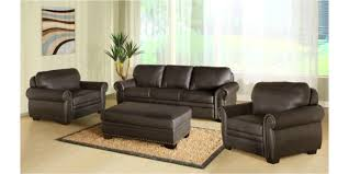 new sofa set new sofa set in india 26 on sofas and couches ideas with sofa set