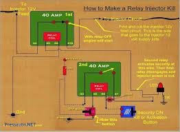 of rx7 rewire fuel pump bosch relay used for wire u2013 pressauto net