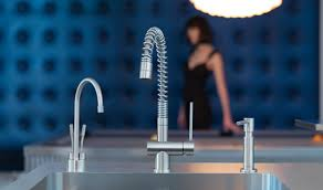 water filtration faucets kitchen filtration