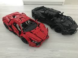 lykan hypersport price lego moc 7951 lykan hypersport technic u003e model u003e race 2017
