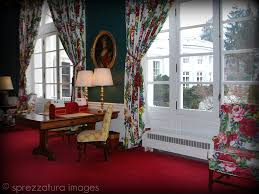 dorothy draper interior designer the greenbrier the victorian writing room designer dorot u2026 flickr