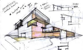 sketch eskiz sketch croquis pinterest sketches and