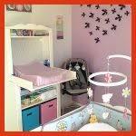 deshumidificateur chambre bébé deshumidificateur chambre bébé best of nouveau humidité chambre bébé
