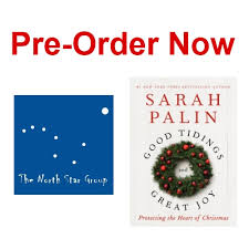 Barnes And Noble Bethlehem Pa Us For Palin Supports Promotes Gov Palin News Accomplishments