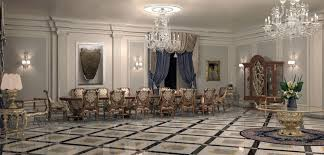 Monte Carlo Dining Room Set by Villa In Monte Carlo Dining Room Vimercati Meda Contract Furniture