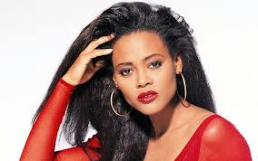 robin givens hair robin givens riverdale the cw0 brown sista