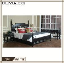 Bedroom Set Manufacturers China Bedroom Set Products Diytrade China Manufacturers Suppliers
