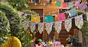 decoration garden party 40th birthday garden party party pieces blog u0026 inspiration