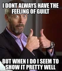 Guilt Meme - th id oip zfdajiqbfdivijiu 5e8dwaaaa