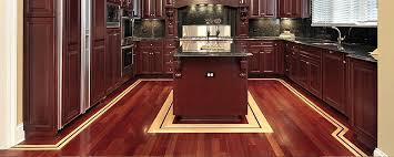 Hardwood Flooring Pictures Brton Hardwood Flooring Store Brton Toronto Mississauga
