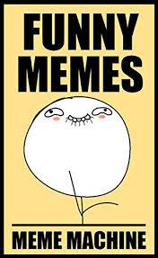 Pokemon Meme Funny - memes funny memes photoshop fails cat memes pokemon memes