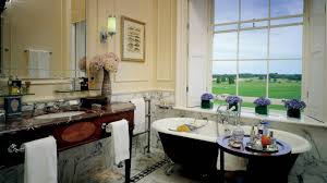 House Bathroom Bathrooms Inviting Home Inspired Gorgeous Bathroom With