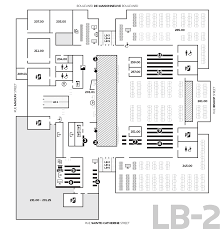 floor pla library floor plans locations hours concordia library
