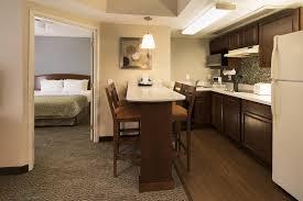 condo hotel staybridge monterrey mexico booking com
