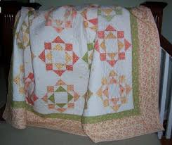 quilts using layer cakes 28 images easy pdf instant layer cake